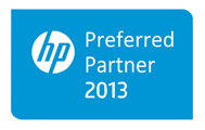 HP-Commit-partner